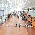 訪日外国人向けホームページ制作|訪日外国人の旅行消費額