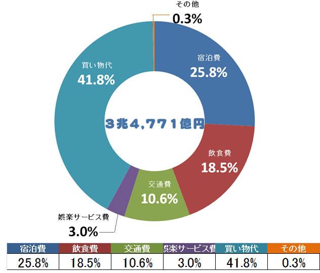 uchiwake-1
